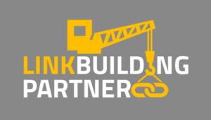 linkbuilding strategie van Linkbuilding Partner https://www.linkbuilding-partner.nl/linkbuilding-strategie/